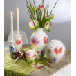 Villeroy & Boch - Anmut Flowers Accessories