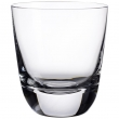 Villeroy & Boch - Double Old Fashioned sklenice 112mm