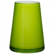 Villeroy & Boch - váza 20cm juicy lime