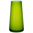 Villeroy & Boch - váza 34cm juicy lime